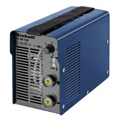 SOLDADOR INVERTER BT-IW 150
