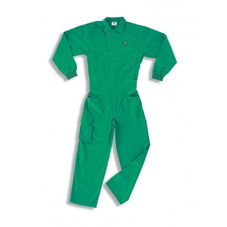 e3a4216d012 buzo top, ropa laboral, mono de trabajo, ropa taller
