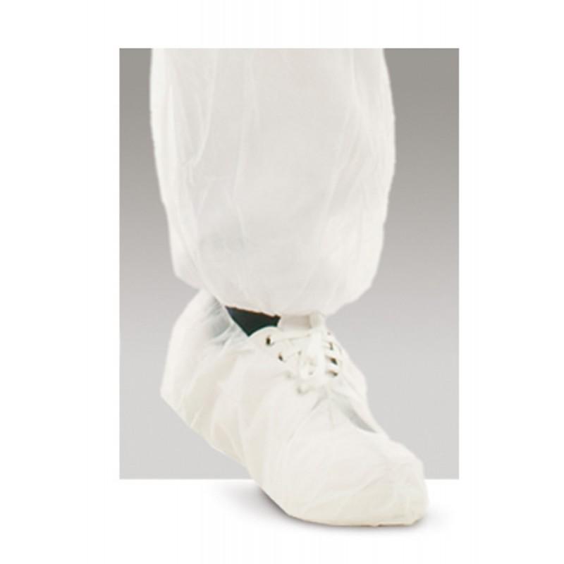 Ropa desechable cubre calzado calzado desechable ropa for Cubre piletas precios