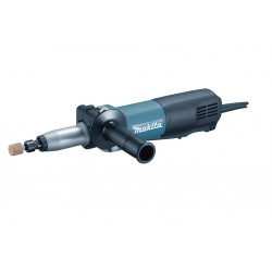 AMOLADORA RECTA MAKITA 750 6-8MM