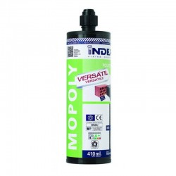 ANCLAJE QUIMICO INDEX MOPOLY 300ML