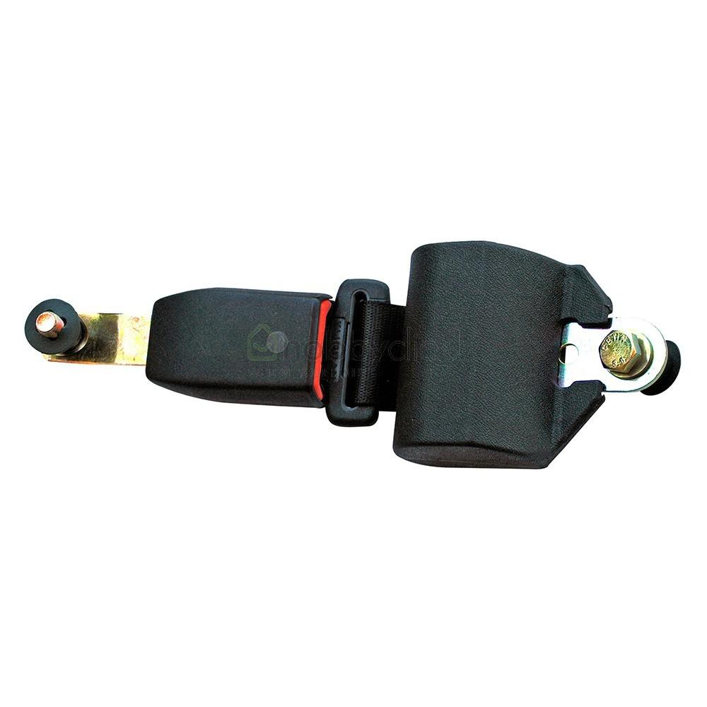 f4dc48bfc65 05000000640, cinturon retractil 140mm, cinturon retractil corto, accesorios  asiento maquinaria