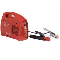 INVERTER  COTT 135 ECO SOLTER