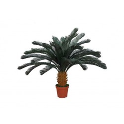 PLANTA ARTIFICIAL CICA