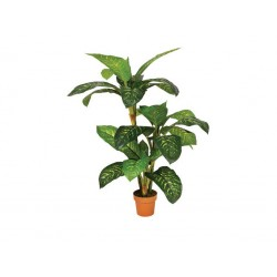 PLANTA ARTIFICIAL CALATEA