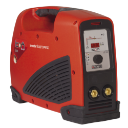 INVERTER ICON 2060 PFC SOLTER