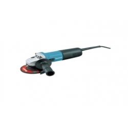 MINI AMOLADORA MAKITA 9554NB-710W