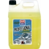 ANTICONGELANTE 30% AMARILLO 5L