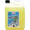 ANTICONGELANTE 50% AMARILLO 5L
