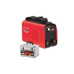 INVERTER STAYER CITYWORK 125