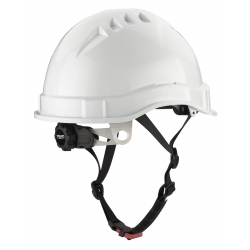 CASCO VOLT BLANCO