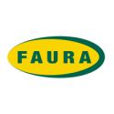 FAURA